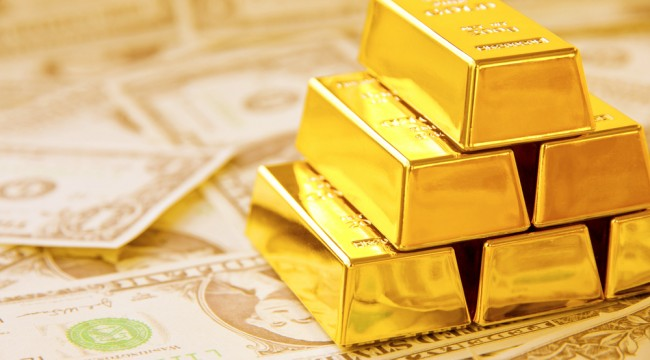 Gold and Silver to Make Long-Term Gains