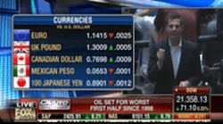 Alan Knuckman on CBOT