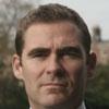 Mark O'Byrne