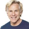 Mark Sisson