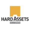 Hard Assets Alliance