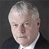 Terry Coxon