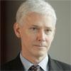 Richard Duncan