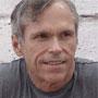 Jim Karger