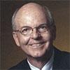 Bob Adelmann