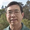 Paul Hsieh