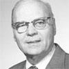 Don Paarlberg