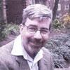 Gregory Bresiger