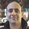 Antonis Polemitis