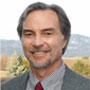 John Rubino