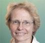 Marcia Goodrich