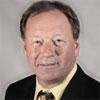 Steve Todoruk