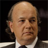 James Rickards