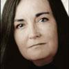 Wendy McElroy