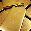 Defying Gold's Slump