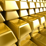 Buy Gold, Sell Oil