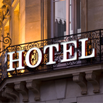 The Case for Hotels