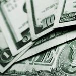 The Downside of Debt