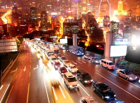 China's Debt Bomb