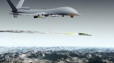 Rand Paul's Drone-a-Thon