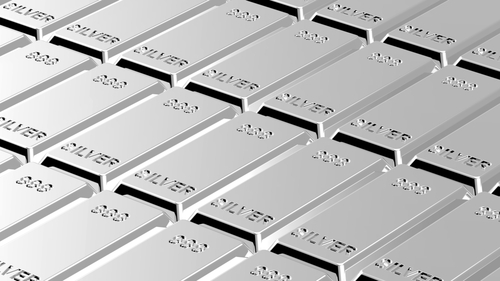 Hi Ho Silver: Making the Case for This Precious Metal