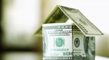 More Bad News On The State of The Housing Market