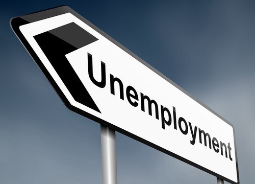 Hiding the Unemployed: Disability and the Politics of Stats