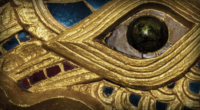 The Skewering Of Bernanke – Look To Gold!