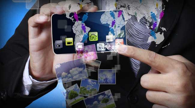 The Next Big Mobile Computing Money Makers