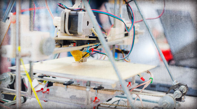"The ""Super Metric"" That Will Push 3D Printing Stocks Higher"