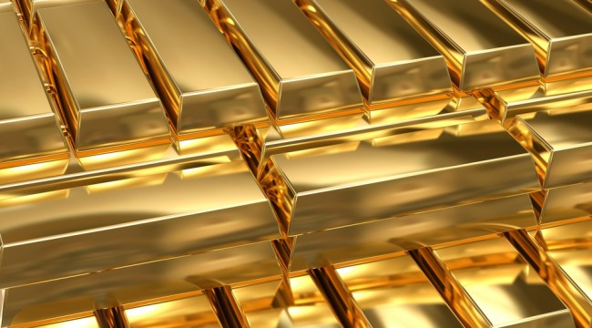 """Jim Rogers: Gold Prices May Face a """"Complicated Bottom"""""""