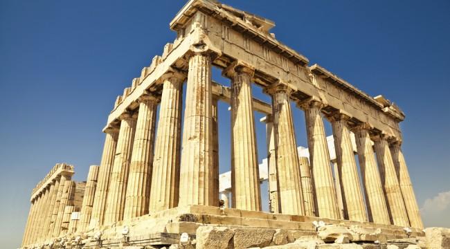 Eurozone to Greece: You've Got 3 Days