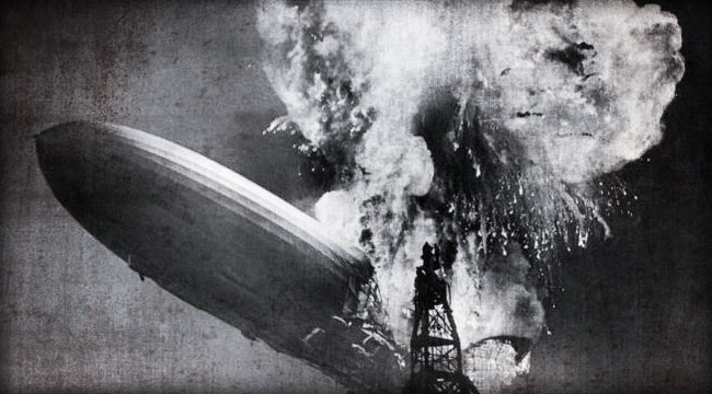 How to Defeat the Hindenburg Omen
