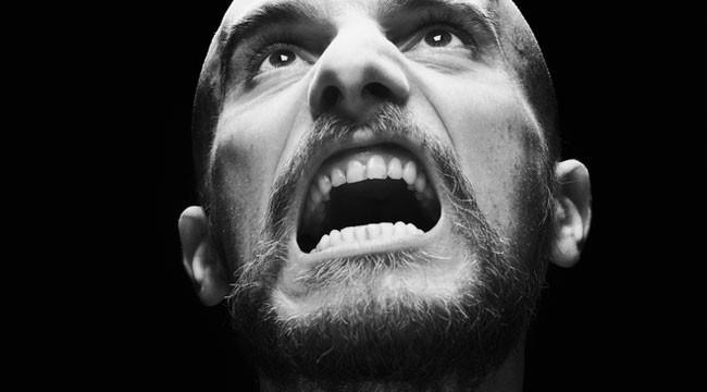 Near the Debt Ceiling, No One Can Hear You Scream