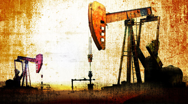 7 Indicators Oil Might Continue to Drop