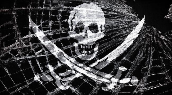 SOPA Returns to Destroy the Internet