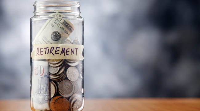 The Secret to Retiring for Real… And Much Sooner than You Think
