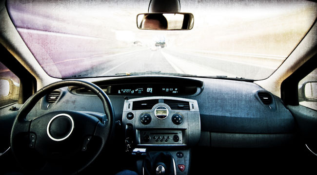 The Auto Industry's $2 Trillion Breakthrough
