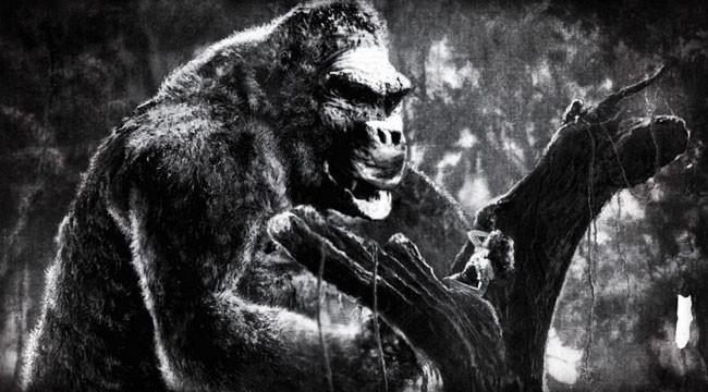 The King Kong of Energy Technologies