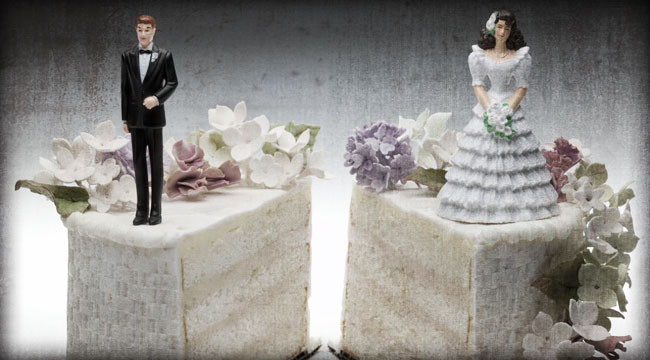 Obamacare's Hidden Marriage Penalty