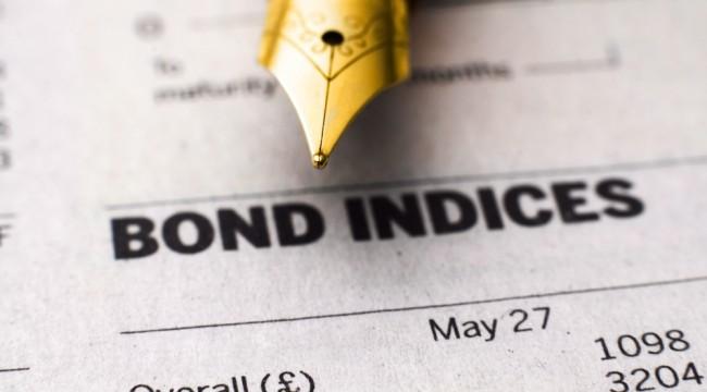 A Requiem for The Bond Market