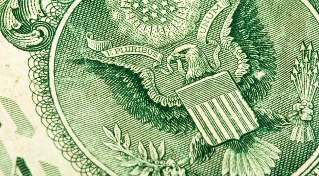 Bernanke's Broken Record