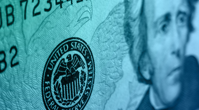 Fiat Money Quantity Hits New Record