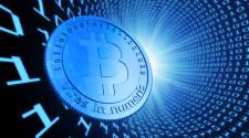 China Has a Good Reason to Crackdown on Bitcoin