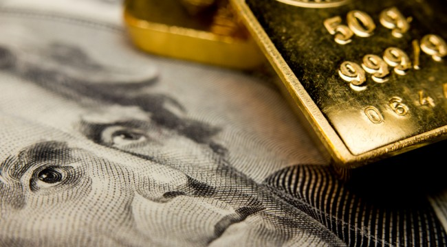 Why Politicians Really Hate the Gold Standard