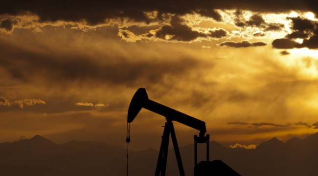 Dividends for Decades from Bakken Oil Plays