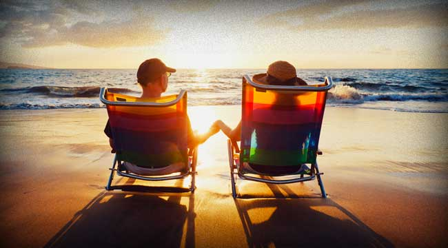 The World's Best Places to Retire in 2014