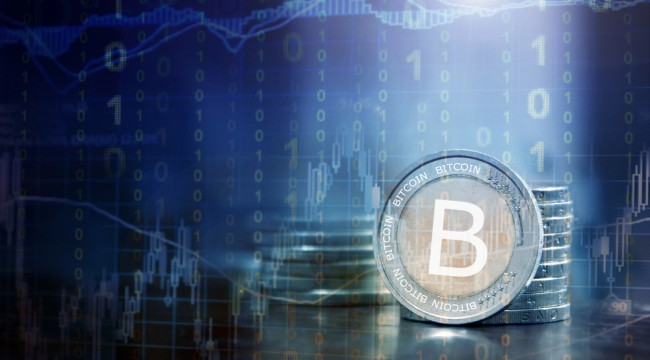 4 Completely Real Alternatives to Bitcoin