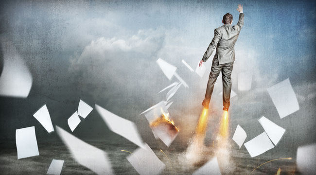 Watch Your Portfolio Skyrocket from Phase 3 Drug Trials