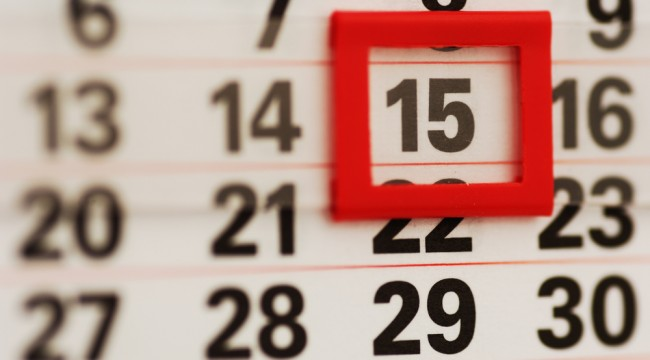7 Last-Minute Tax Filing Mistakes People Often Make